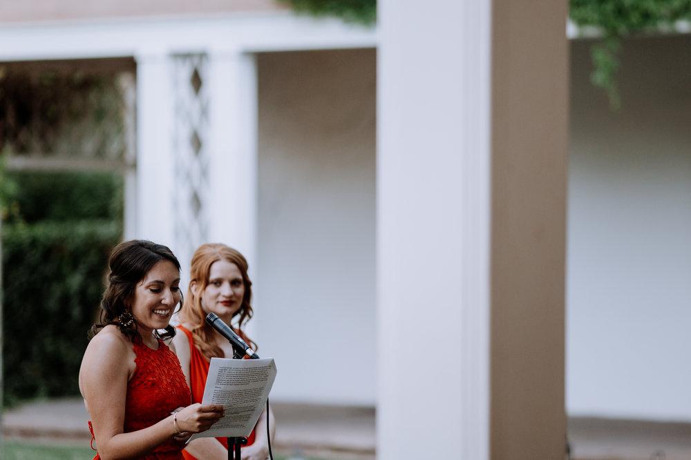 los-poblanos-wedding-173.jpg