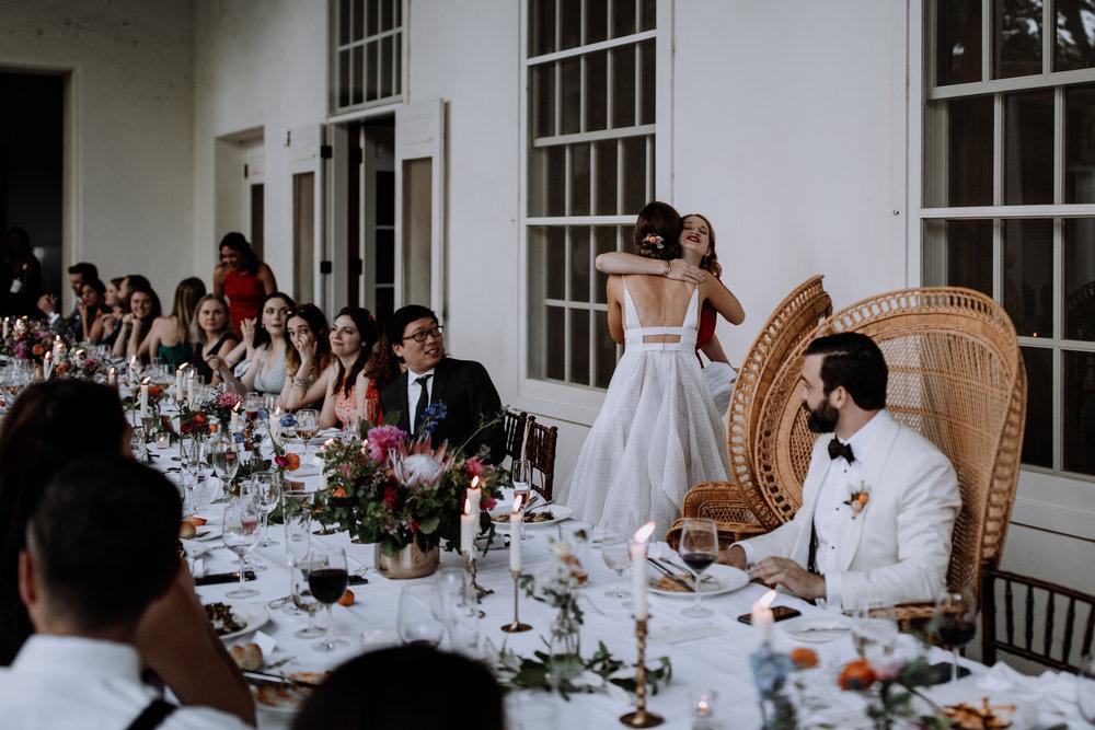 los-poblanos-wedding-177.jpg