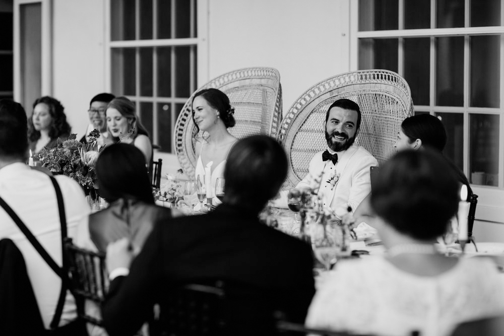 los-poblanos-wedding-179.jpg