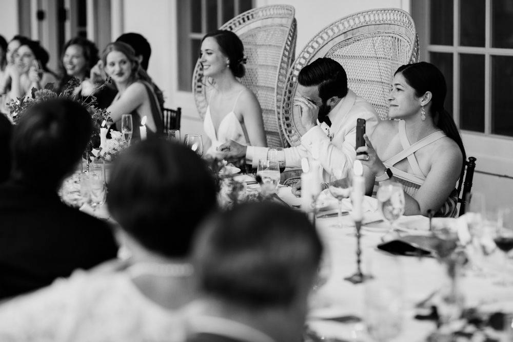 los-poblanos-wedding-180.jpg