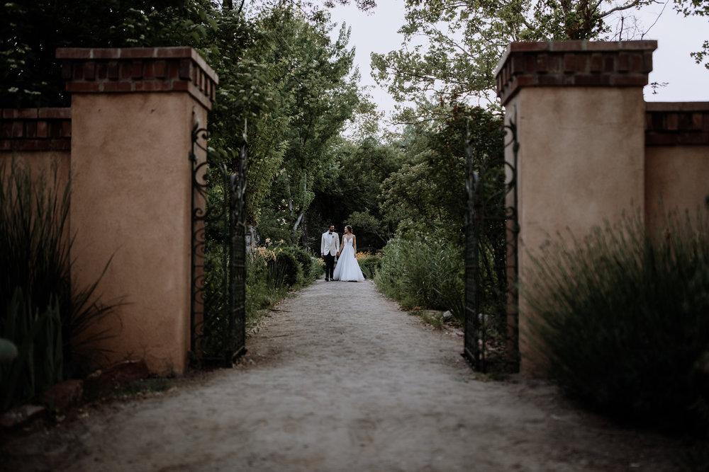 los-poblanos-wedding-183.jpg