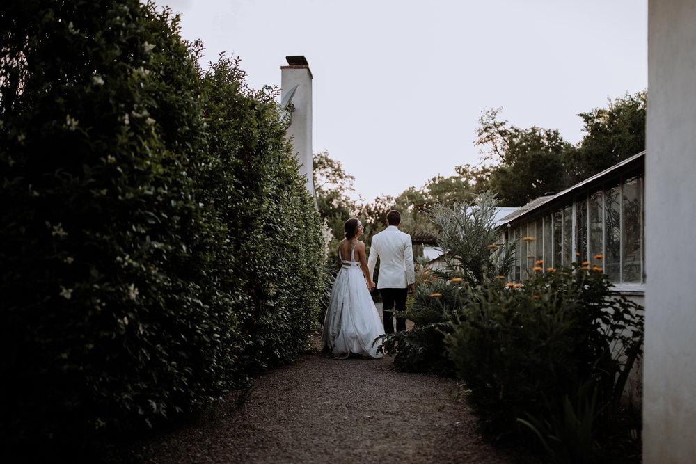 los-poblanos-wedding-184.jpg