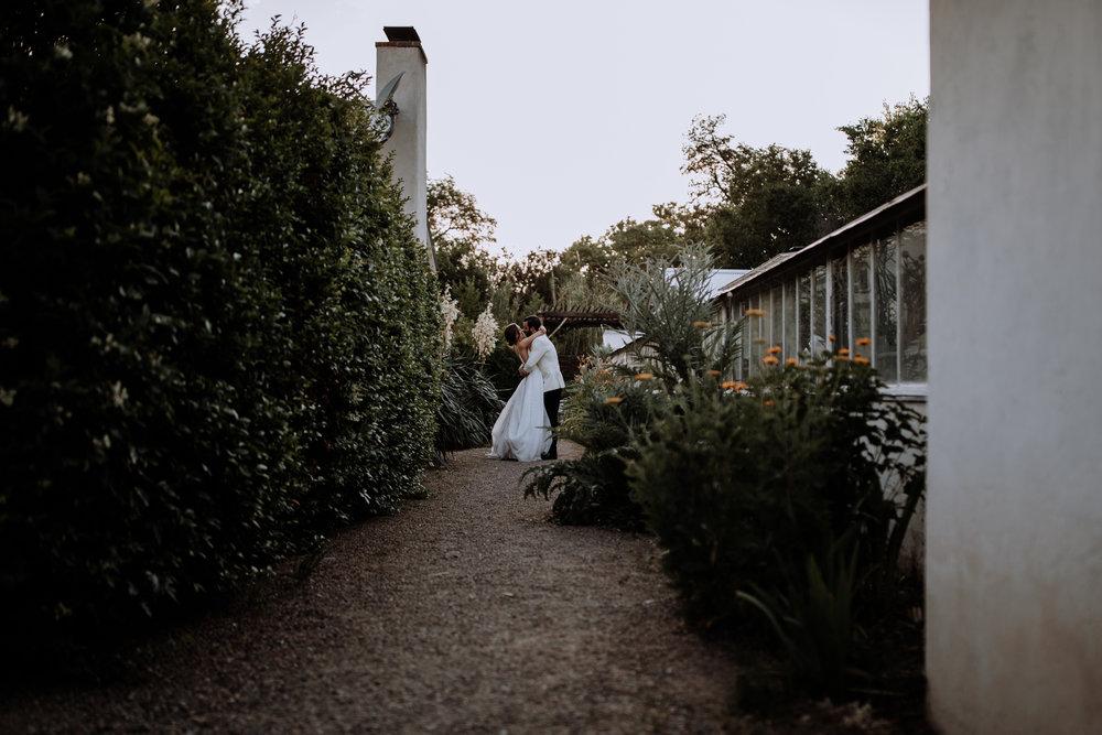 los-poblanos-wedding-185.jpg