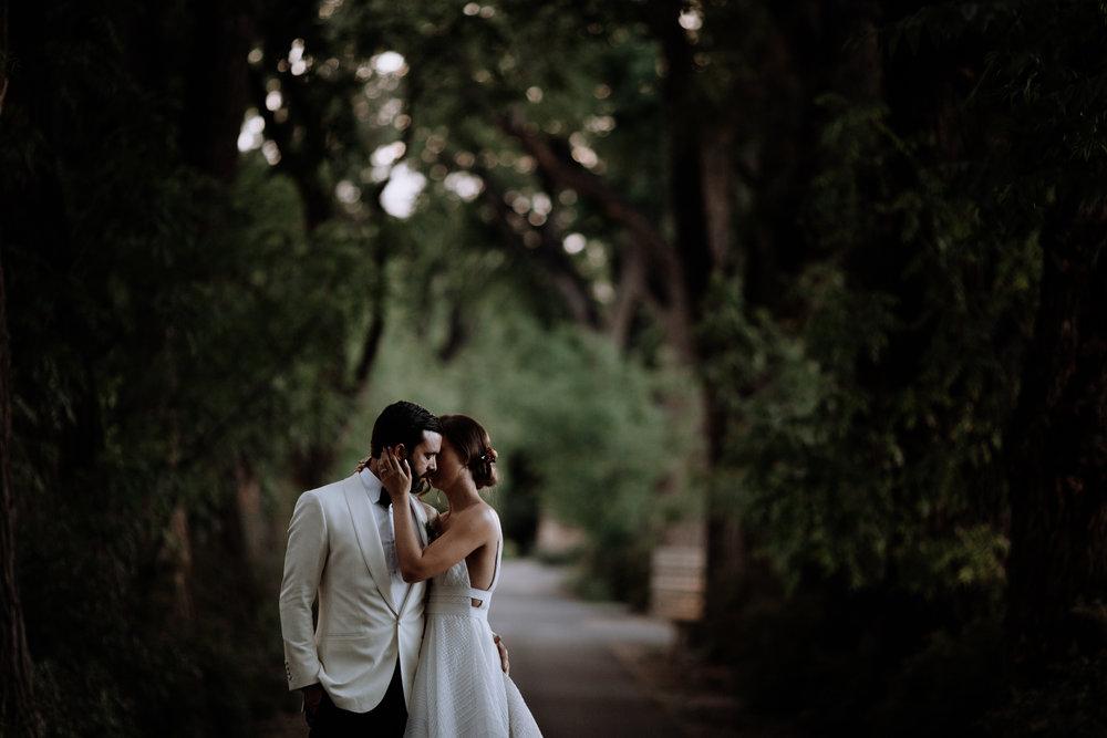 los-poblanos-wedding-187.jpg