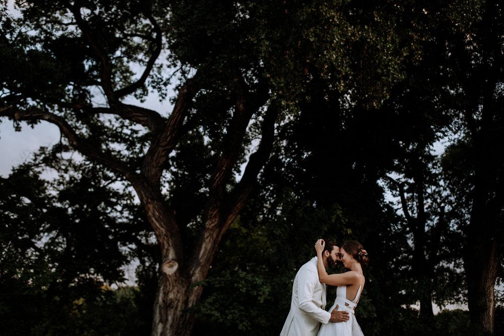 los-poblanos-wedding-189.jpg