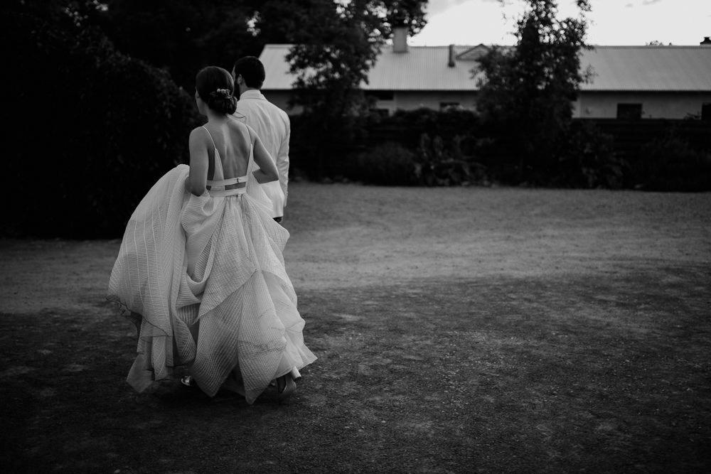 los-poblanos-wedding-192.jpg