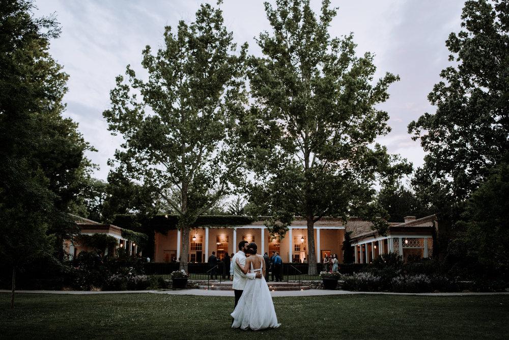 los-poblanos-wedding-193.jpg