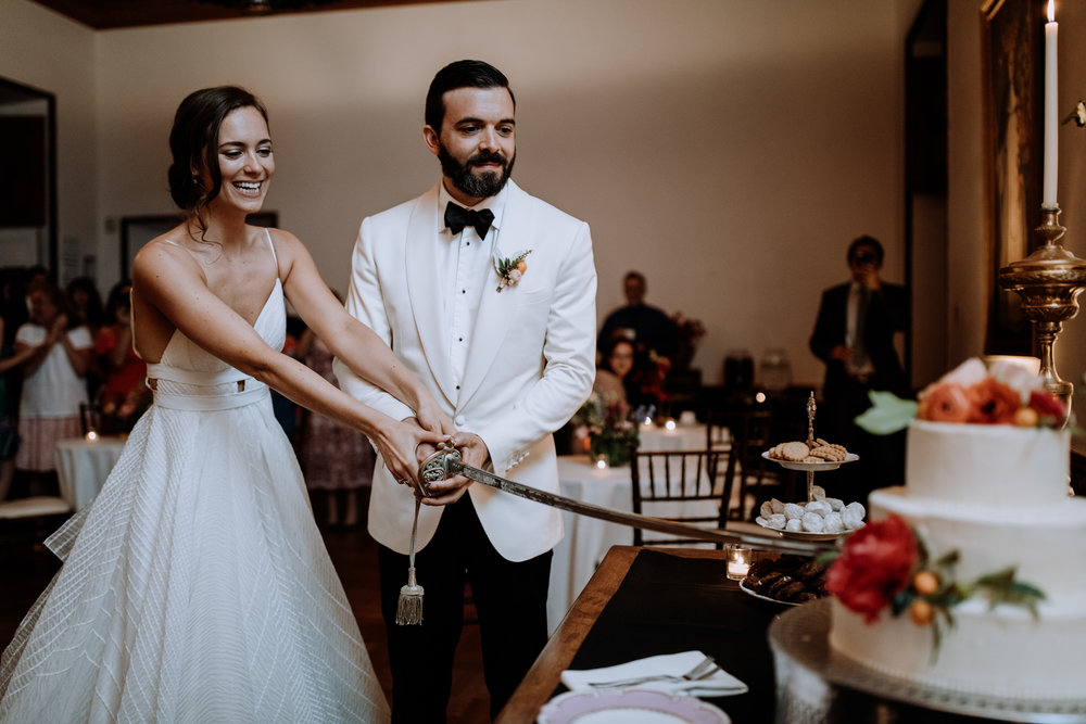 los-poblanos-wedding-194.jpg