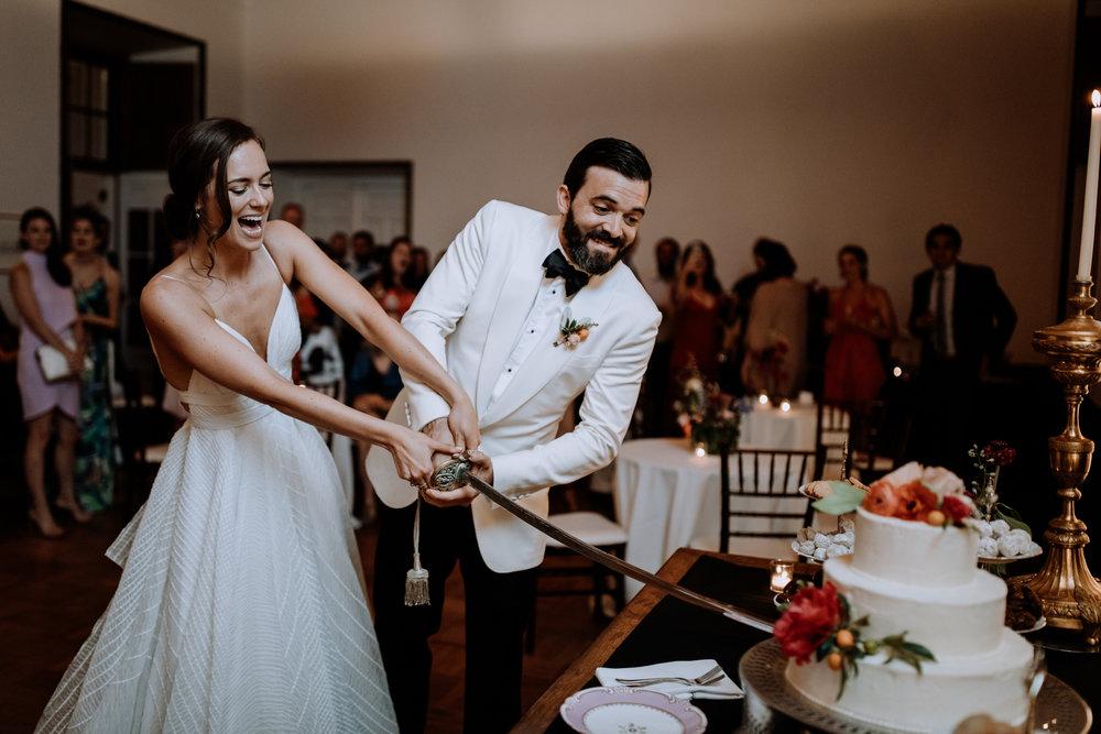 los-poblanos-wedding-195.jpg