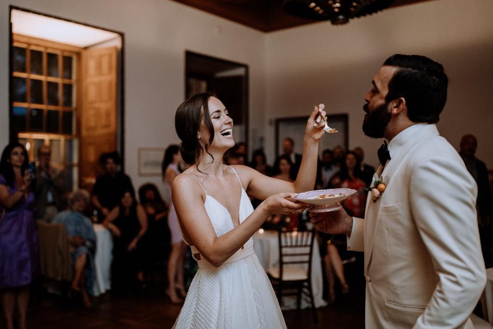 los-poblanos-wedding-197.jpg