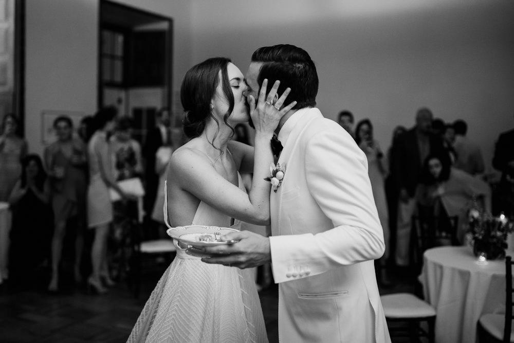 los-poblanos-wedding-198.jpg