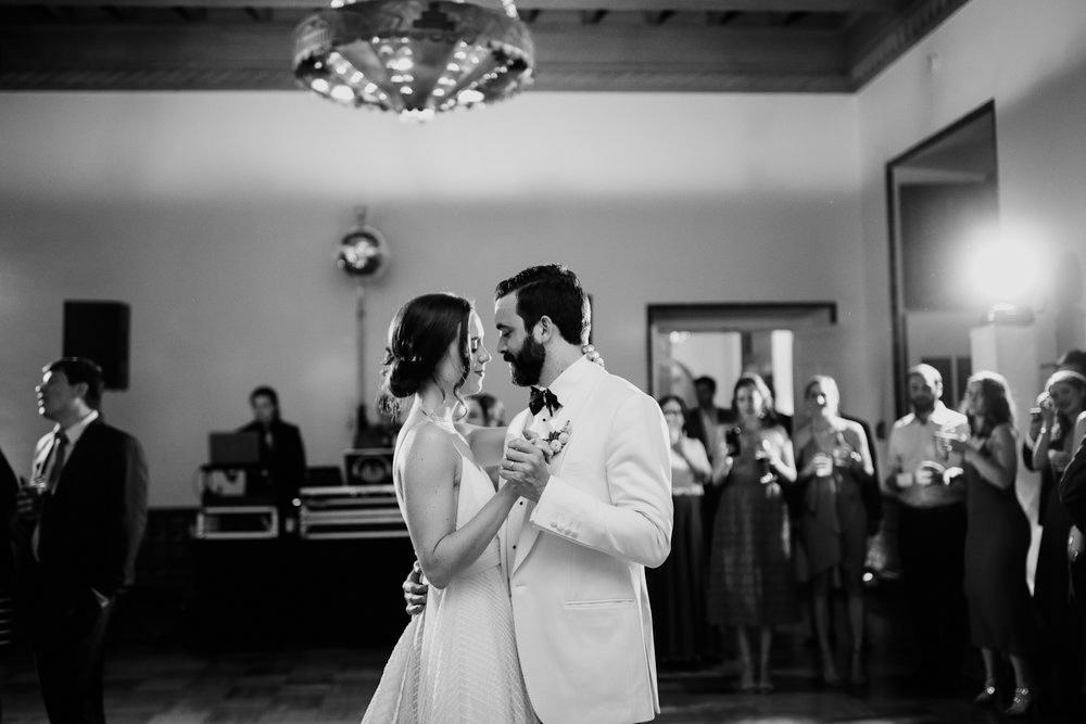 los-poblanos-wedding-199.jpg