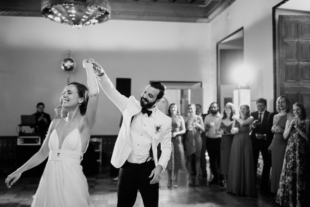 los-poblanos-wedding-200.jpg