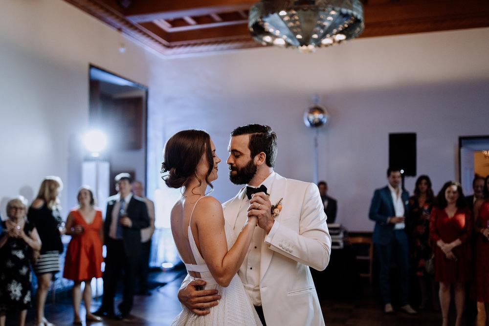 los-poblanos-wedding-201.jpg