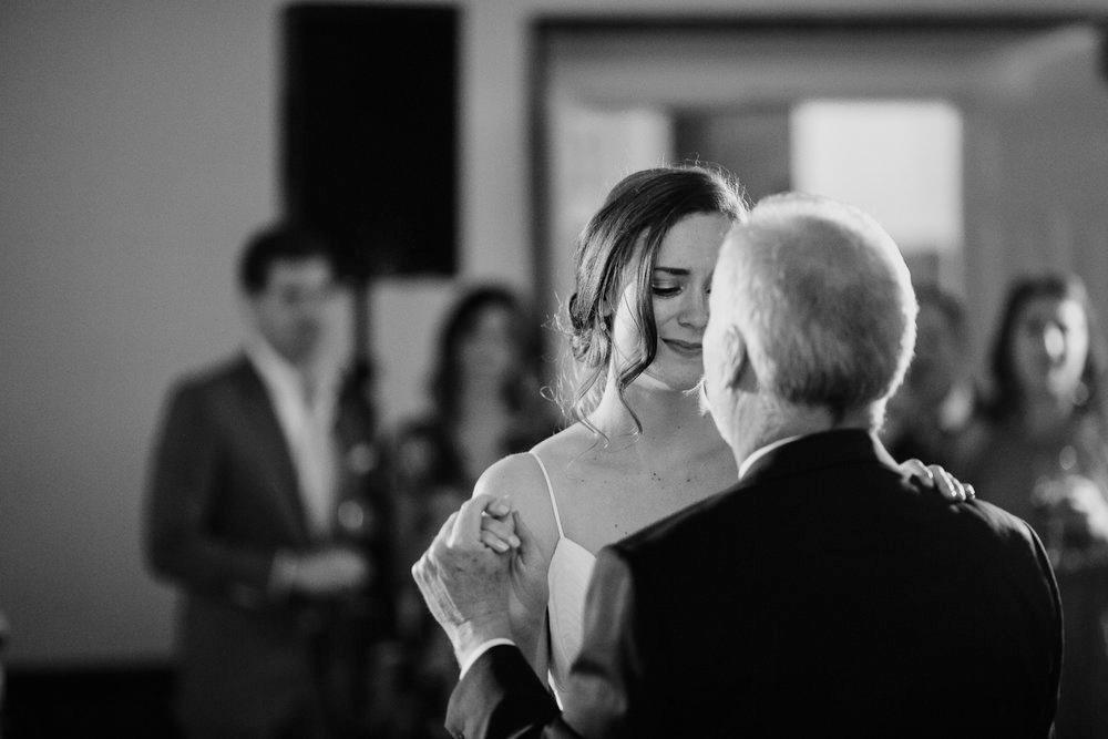 los-poblanos-wedding-205.jpg