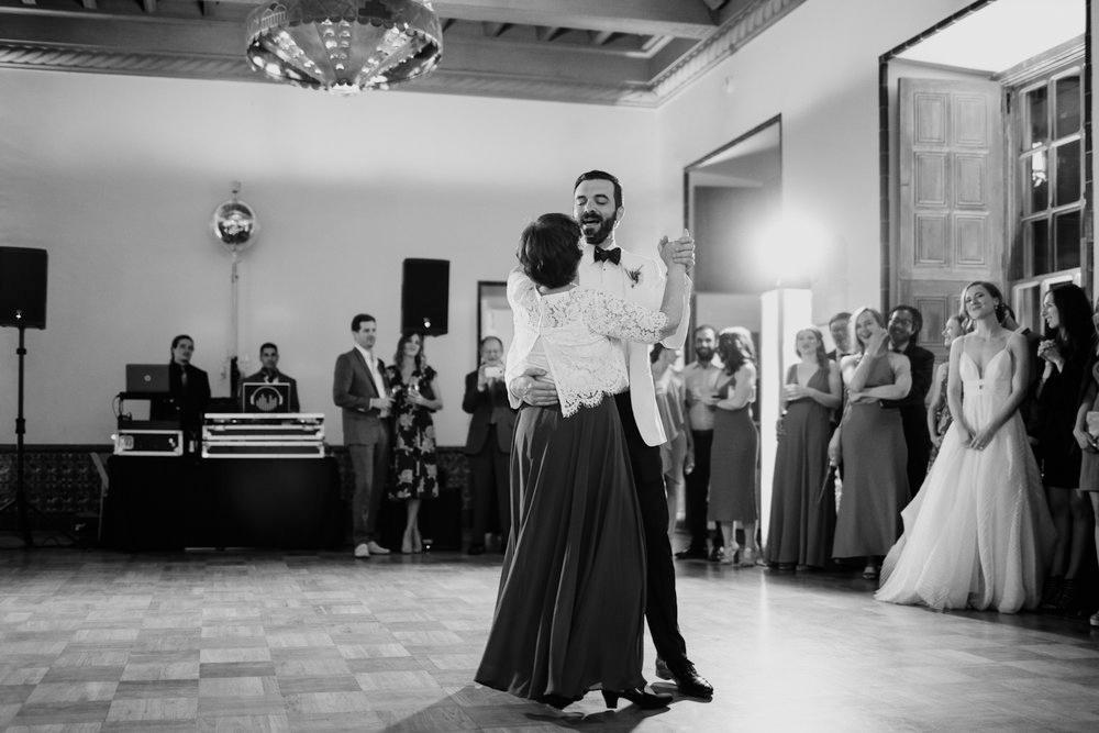 los-poblanos-wedding-206.jpg