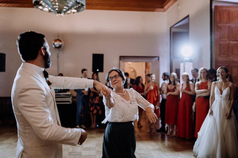 los-poblanos-wedding-207.jpg