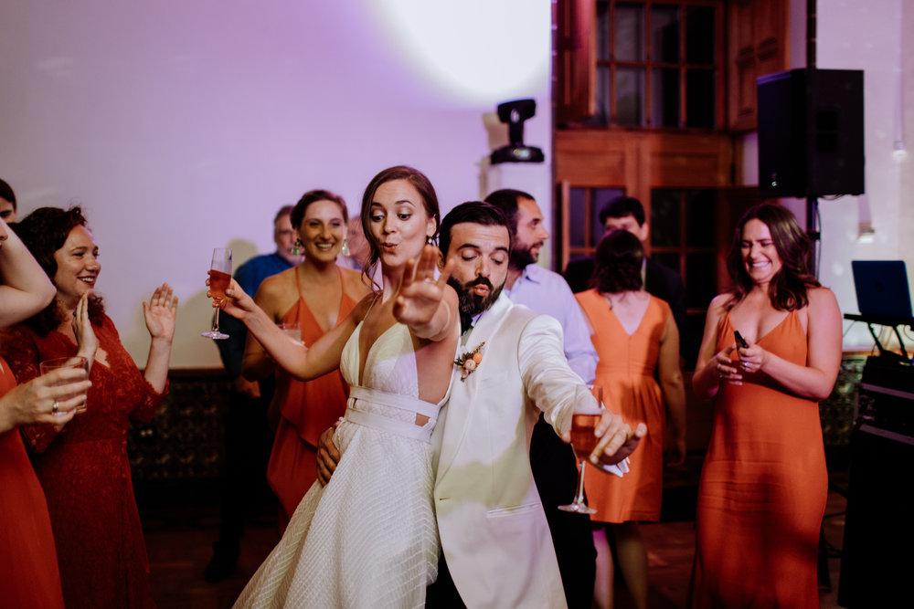 los-poblanos-wedding-209.jpg