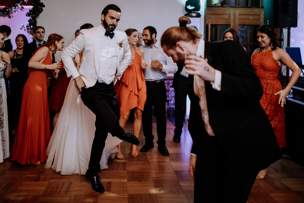 los-poblanos-wedding-210.jpg