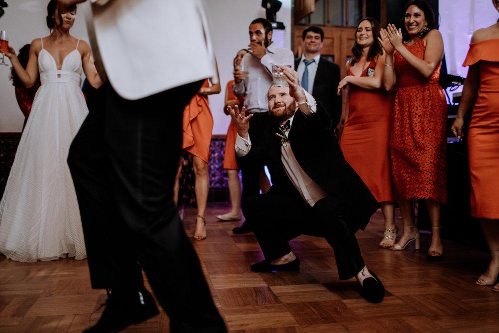 los-poblanos-wedding-212.jpg