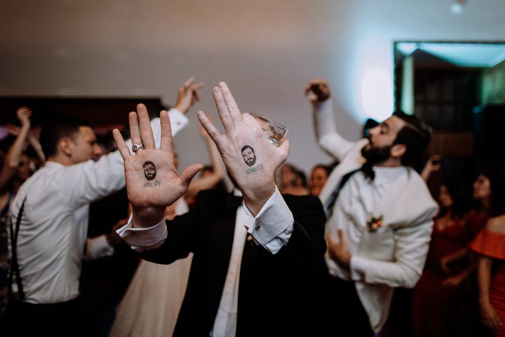 los-poblanos-wedding-213.jpg