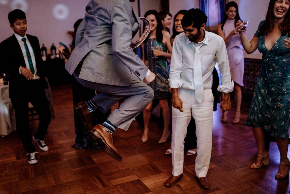 los-poblanos-wedding-215.jpg