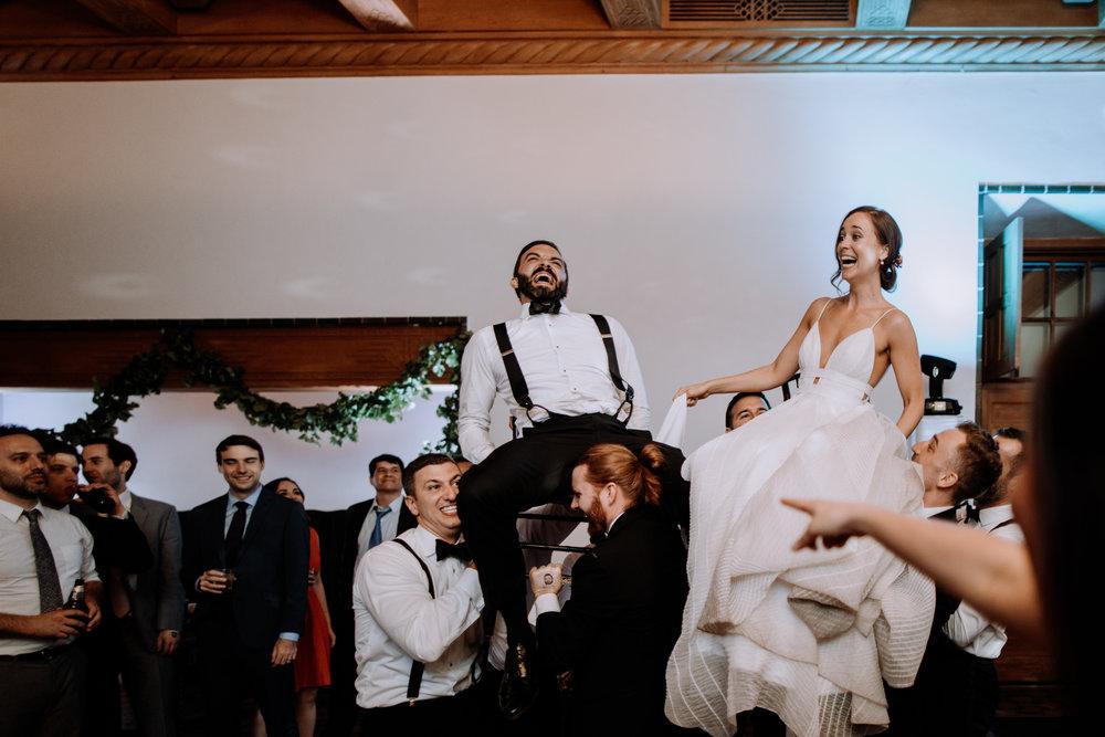 los-poblanos-wedding-216.jpg