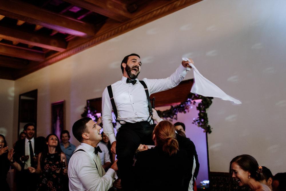 los-poblanos-wedding-218.jpg