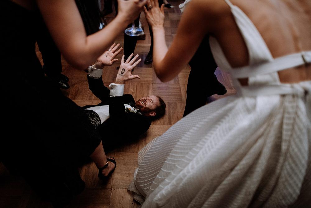los-poblanos-wedding-219.jpg