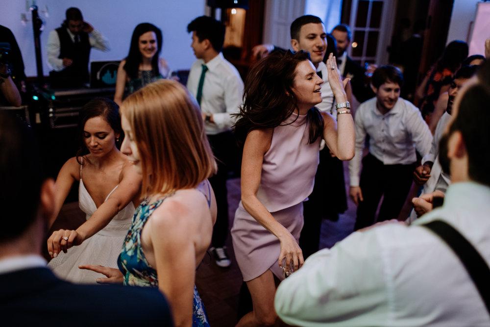 los-poblanos-wedding-221.jpg