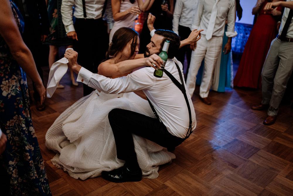 los-poblanos-wedding-222.jpg