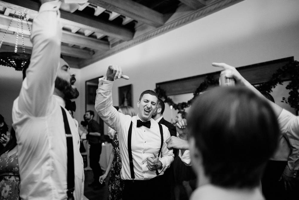 los-poblanos-wedding-223.jpg