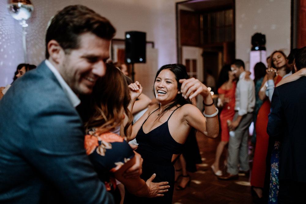 los-poblanos-wedding-225.jpg