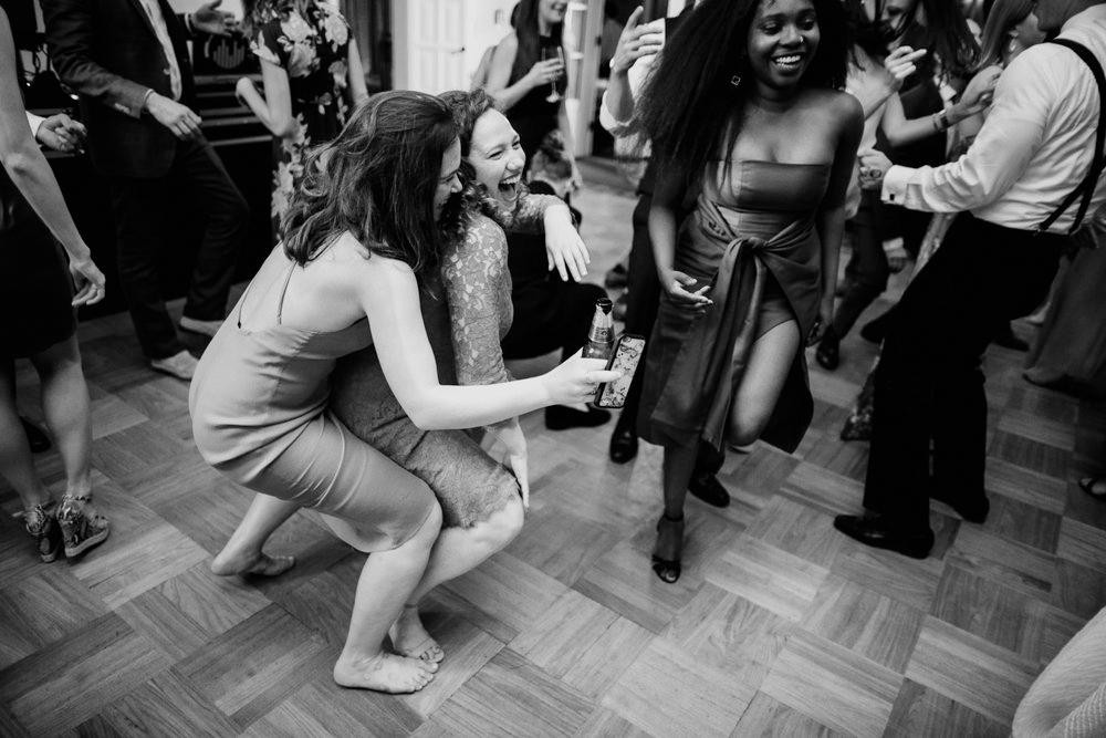 los-poblanos-wedding-224.jpg