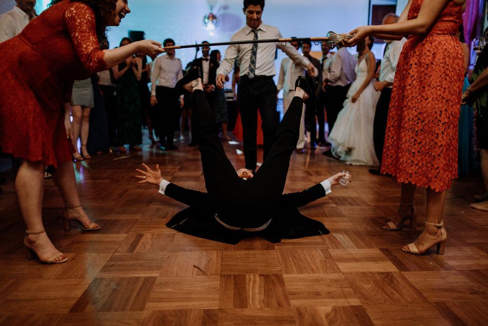 los-poblanos-wedding-229.jpg