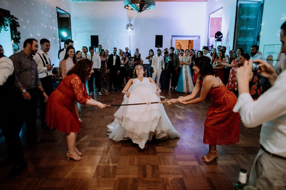 los-poblanos-wedding-230.jpg