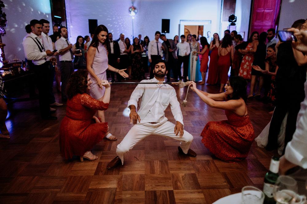 los-poblanos-wedding-231.jpg