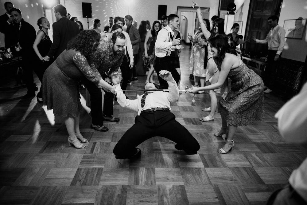 los-poblanos-wedding-232.jpg