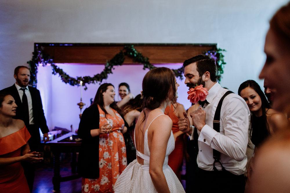 los-poblanos-wedding-235.jpg