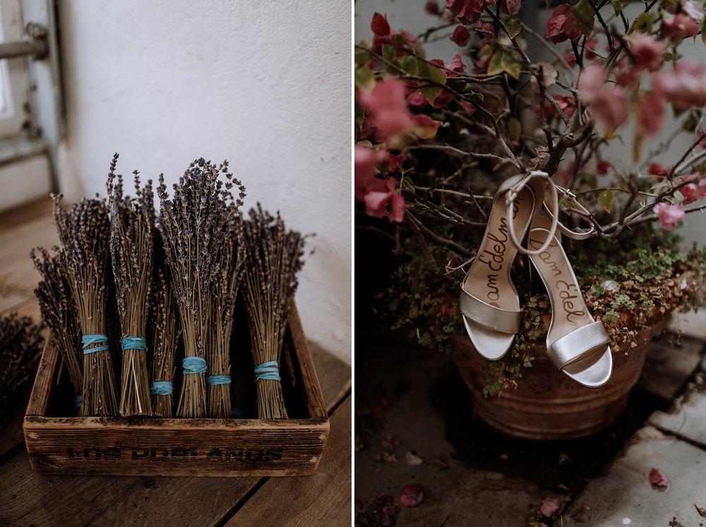 los-poblanos-wedding-237.jpg