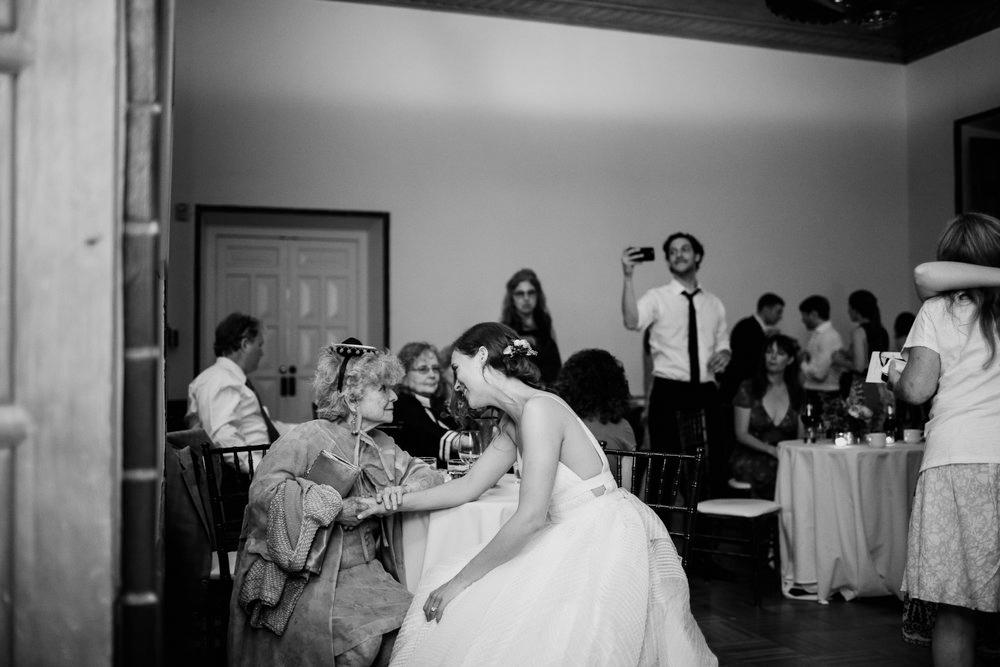 los-poblanos-wedding-236.jpg