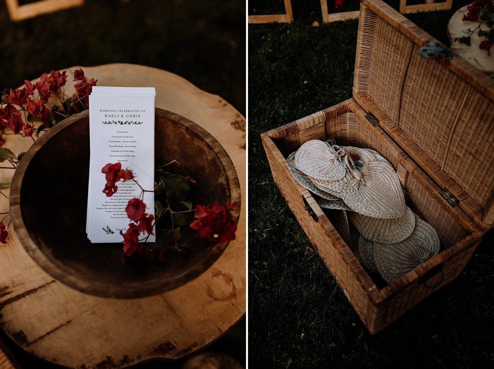 los-poblanos-wedding-238.jpg