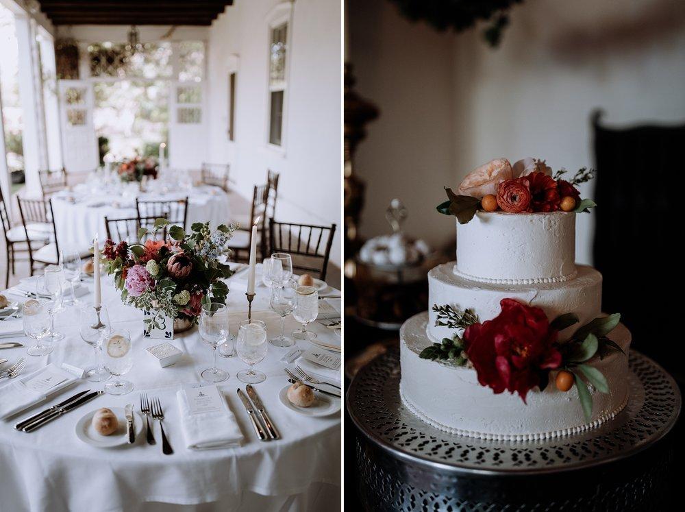 los-poblanos-wedding-239.jpg