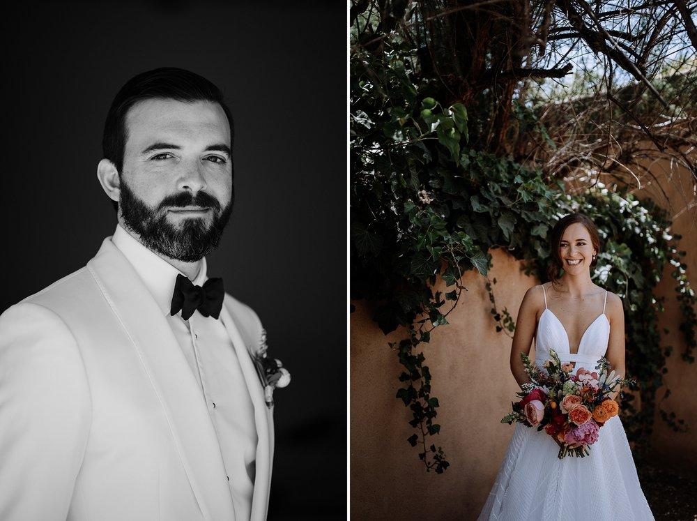 los-poblanos-wedding-240.jpg