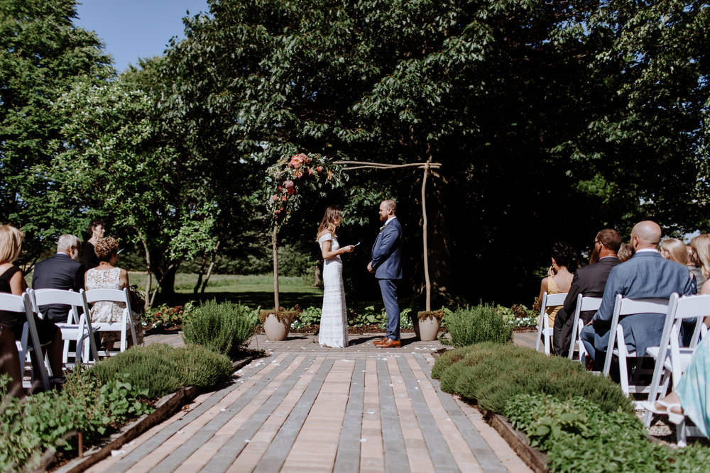 rodale-institute-wedding-101.jpg