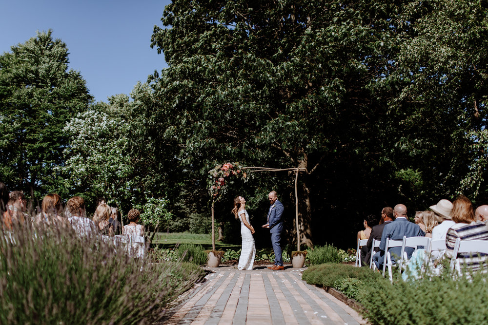 rodale-institute-wedding-104.jpg