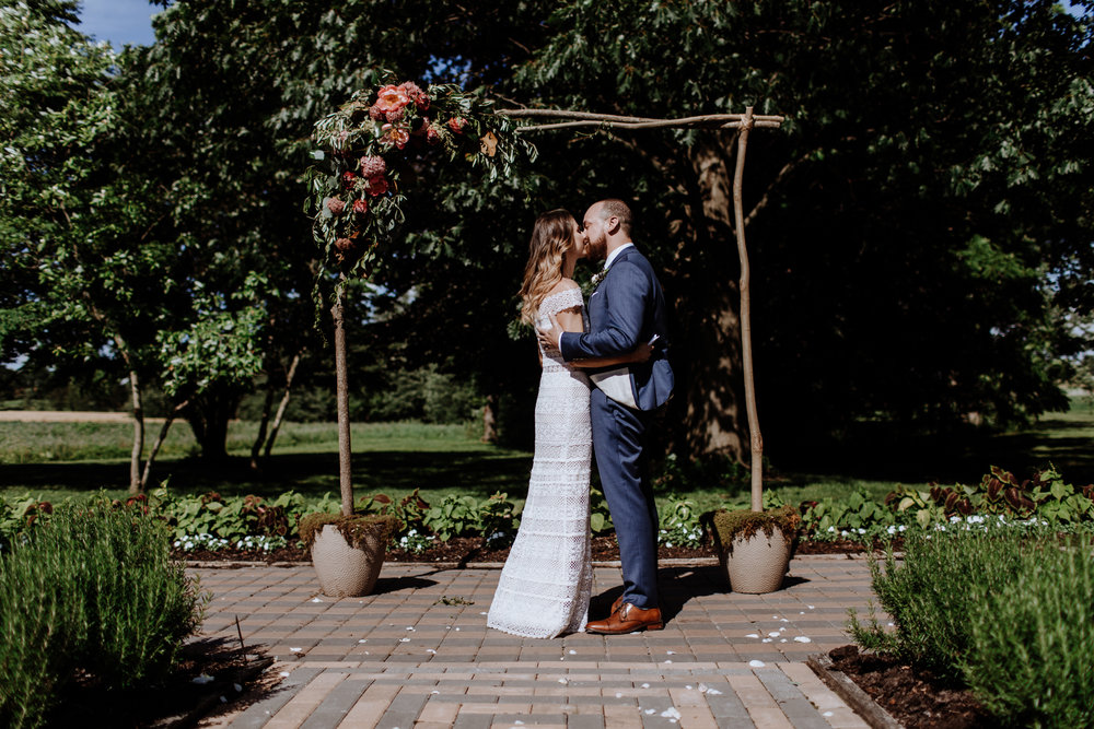 rodale-institute-wedding-115.jpg
