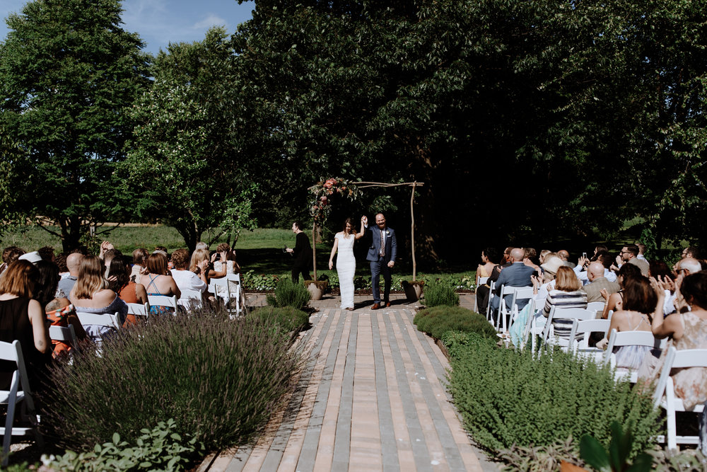 rodale-institute-wedding-117.jpg