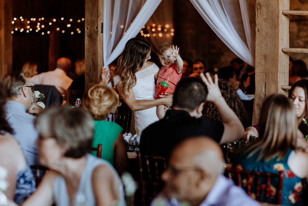 rodale-institute-wedding-167.jpg