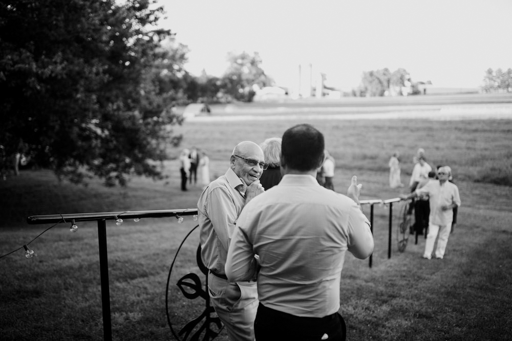 rodale-institute-wedding-200.jpg